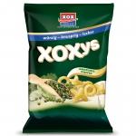 XOX XOXys Amazonas Pfeffer