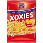 XOXies Käse-Mix