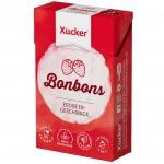 Xucker Bonbons Erdbeergeschmack