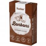 Xucker Bonbons Guaraná-Schoko 50g