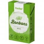 Xucker Bonbons Minze