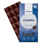 Xucker Edelbitter 100g