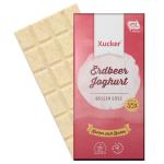 Xucker Erdbeer Joghurt 100g