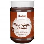 Xucker Nuss-Nugat-Creme