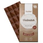 Xucker Vollmilch 100g