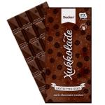 Xucker Xukkolade Zartbitter-Keks