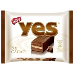 YES Cacao 3er