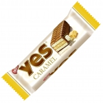 YES Caramel