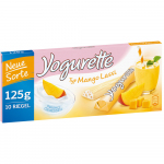 Yogurette Mango Lassi 10er