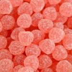 Yummi Yummi Berries Erdbeere 200g