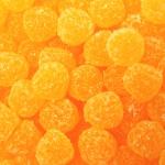 Yummi Yummi Berries Ingwer-Limette 200g