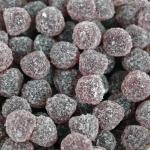Yummi Yummi Berries Kirsche 1kg