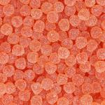 Yummi Yummi Berries Pfirsich 1kg