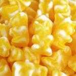 Yummi Yummi Buttermilch-Zitrone-Bärchen 1kg
