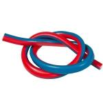 Yummi Yummi Meterkabel Energy 40er Sparpack