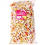 Zaini Mini Bonbons Frucht