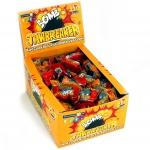 ZED Candy Bomb Jawbreaker 90er Sparpack