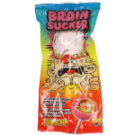 ZED Candy Brain Sucker 72g