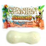 ZED Candy Cannibal Jawbreaker