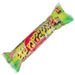ZED Candy Eye Poppers 4er