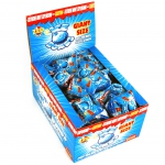ZED Candy Ice Bombs 90er Sparpack