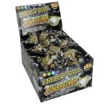 ZED Candy Jawbreaker Energy Ball 90er