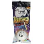 ZED Candy Jawbreaker on a Stick Meme 60g
