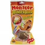 ZED Candy Monster Wunderball am Stiel Cola