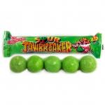 ZED Candy Jawbreaker Sour