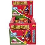 ZED Candy Wunderball Soft und Crunchy 50×2er