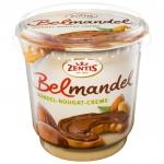 Zentis Belmandel