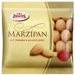 Zentis Marzipan-Eier gepudert 125g