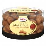 Zentis Marzipan-Eier gepudert 500g