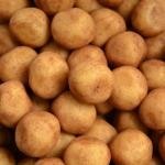 Zentis Marzipan Kartoffeln 3kg
