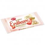 Zetti bambina Erdbeere Buttermilch 100g