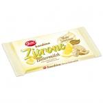 Zetti bambina Zitrone Buttermilch