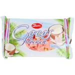 Zetti Cocosflocken rosa-weiß 250g