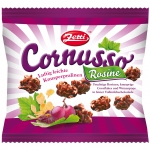 Zetti Cornusso Rosine 150g