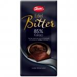Zetti Edel Bitter 85% Kakao