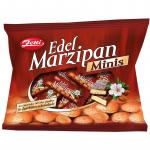 Zetti Edel Marzipan Minis 180g
