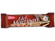 Zetti Edel Marzipan Riegel 45g
