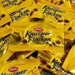 Zetti Knusperflocken Minis