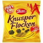 Zetti Knusperflocken Vollmilch 750g