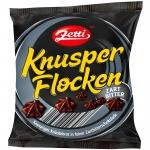 Zetti Knusperflocken Zartbitter