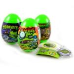 Zombie Surprise Egg