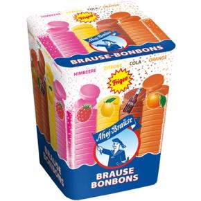 Ahoj-Brause Brause-Bonbons