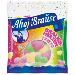 Ahoj-Brause Brause-Herzen