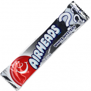 Airheads White Mystery 16g