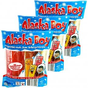 Alaska Boy Icesticks 20x10er Sparpack