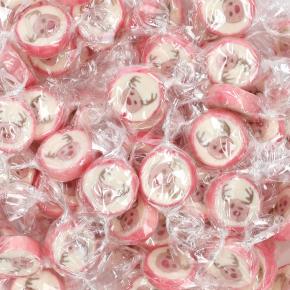 "Amore Sweets Rocks X-Mas Bonbons ""Rentier"" 1kg"